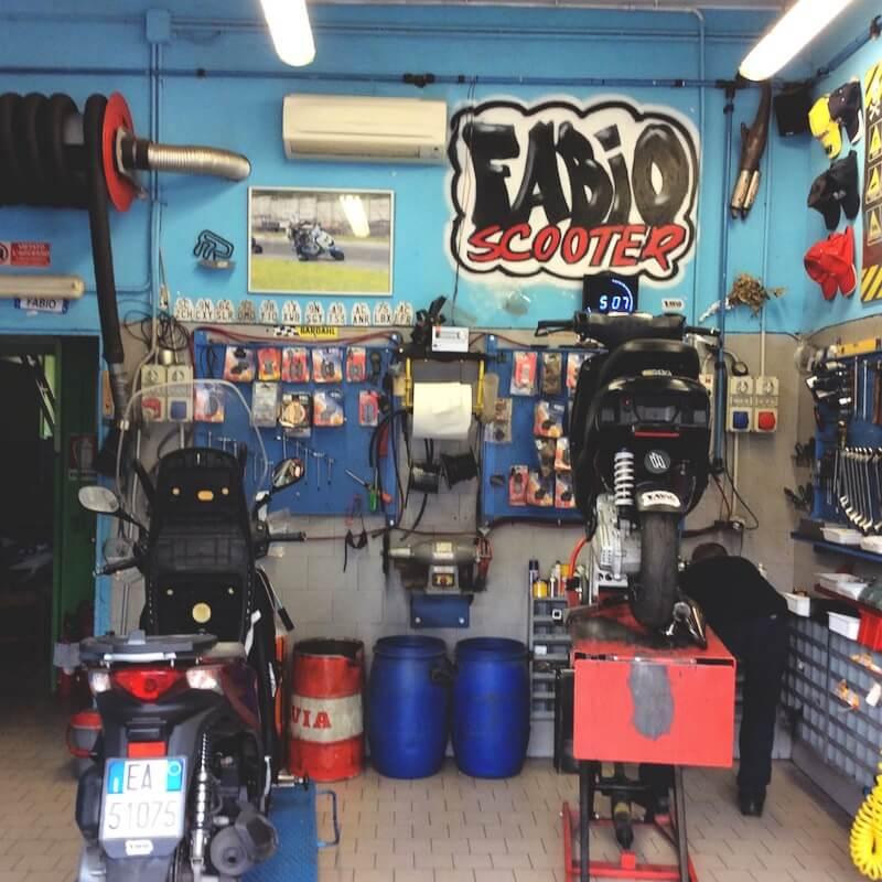 fabioscooter-riparazione-assistenza-scooter-maxiscooter-milano